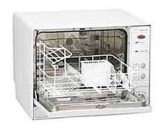 Cottura a vapore la cucina di sandra - Cucinare nella lavastoviglie ...
