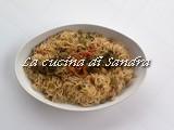 piatto3 noodles