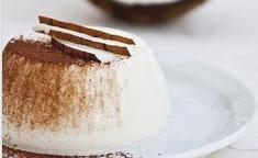ceescake cocco