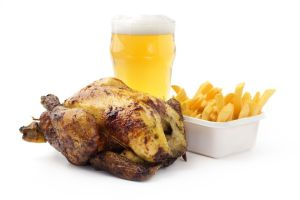 pollo-alla-birra_-MCCONAUGHEY